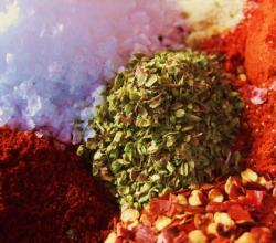 How To Make A Mexican Spice Blend