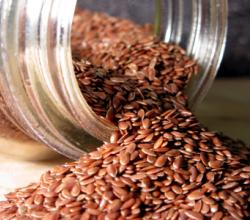 Uses Of Milled Flaxseeds – Bring Good Health Home