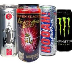 Are Energy Drinks Really Beneficial For Athletes?