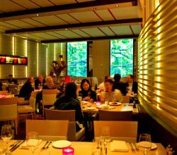 5 Best Midtown Restaurants NYC