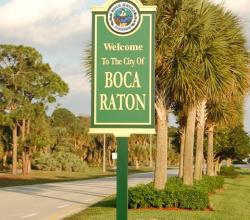 5 Best Restaurants In Boca Raton