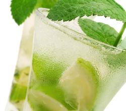 Top 5 Green Cocktails For St. Patrick's Party