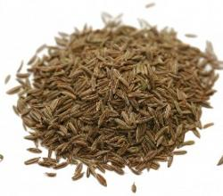Cumin Powder - Usage & Health Benefits