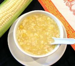 Corn Broth Health Benefits