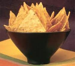 Tips To Make Homemade Corn Chips