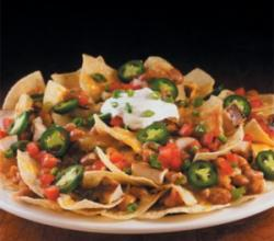 Tips To Make Homemade Nachos
