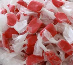 Tips To Make Homemade Taffy
