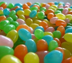 Tips To Make Homemade Jelly Beans