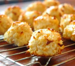 Tips To Make Homemade Macaroons