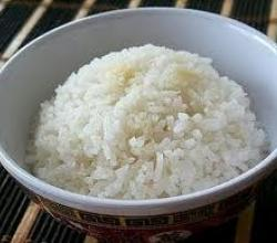 Top 10 Rice Quotes