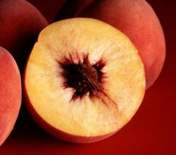 10 Reasons To Eat Peach For Breakfast