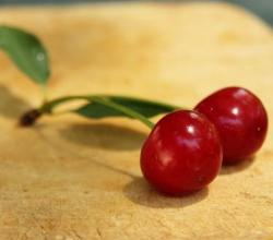 10 Reasons To Eat Cherry For Breakfast