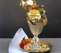 10 Most Expensive Foods-Part 2