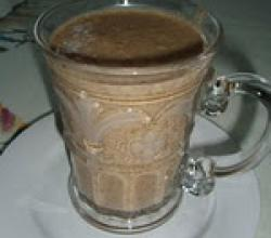 Flax Seeds Juice (Telba)