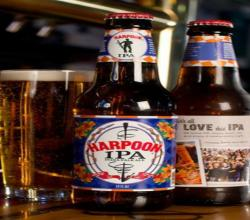 Harpoon Ipa Beer - An Overview