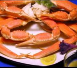 How To Clean And Make Snow Crab
