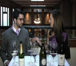 Wine Oh TV: How to Read a Wine List