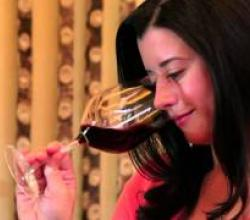 Wine Chat TV: How to Taste Wine Like a Pro