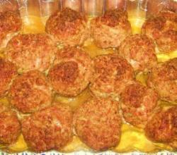 Tips To Make Ham Balls For A Perfect Dinner Party