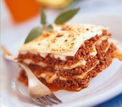 Tips On How To Bake Lasagna