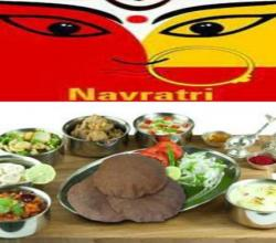 Chaitra Navaratri: What's Allowed: What's Not