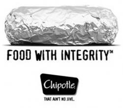 Chipotle Redefines 'Responsibly Grown'
