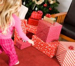 10 Healthy Christmas Gifts To Choose