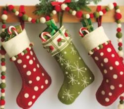 10 Best Christmas Stocking Stuffers