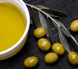 Why You Should Not Cook With Extra Virgin Olive Oil