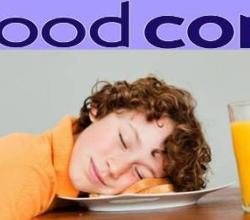 Food Coma: Is It For Real?
