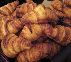How to Store French Pastry?