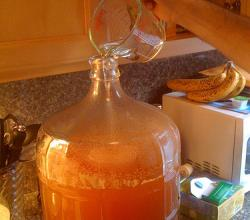 How To Make Home Brew And Enjoy Anytime