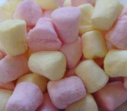 How To Store Marshmallow Treats