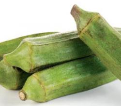 How To Store Okra