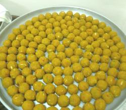 Top 10 Ladoo Recipes For Holi