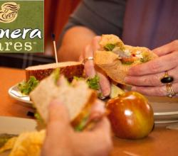 Panera Cares For Community Beyond Bread