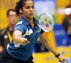Diet Secrets Of Saina Nehwal