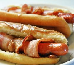 How To Cook Hot Dogs In A Crock-pot