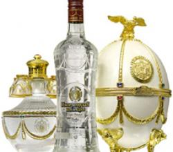 The Journey Of Vodka - Learn More About Vodka