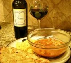 Wine Pairing with Indian food  Hari Nayak