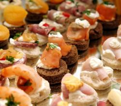 Top 5 Appetizers For Your Super Bowl Party