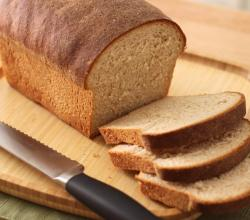 Bake Some Bread On National Homemade Bread Day