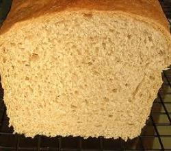Bread Flour V/S Regular Flour -  A Good Debate