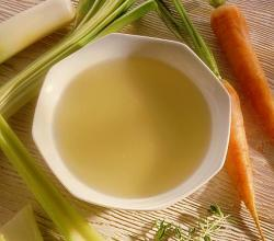 How To Lose Weight With Chicken Broth