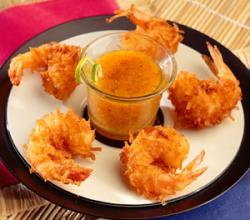 How to Make Coconut Shrimp?