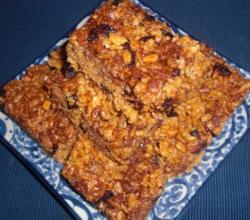 How to make rice crispy?- The crackling crunch