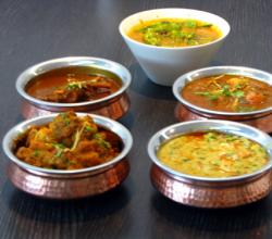 Curry Culture From Around The World