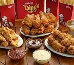 KFC Set To Increase Numbers In Africa