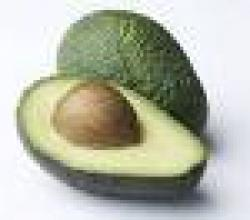 How To Preserve Avocado?