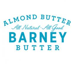 Almond Butter: A Healthy Alternative To The Other Nut Butter